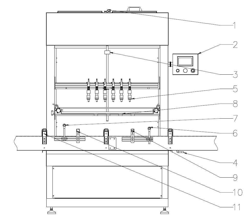 overflow filling machinery automatic.jpg