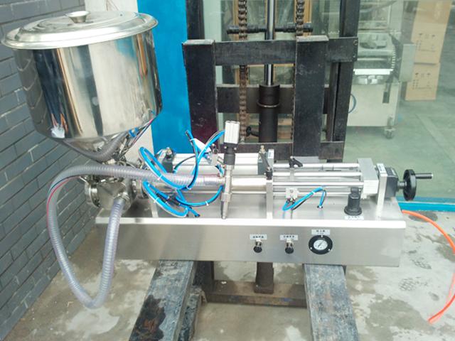 filling machinery equipment semi automatic.jpg