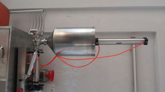 pneumatic part for filling machine.jpg