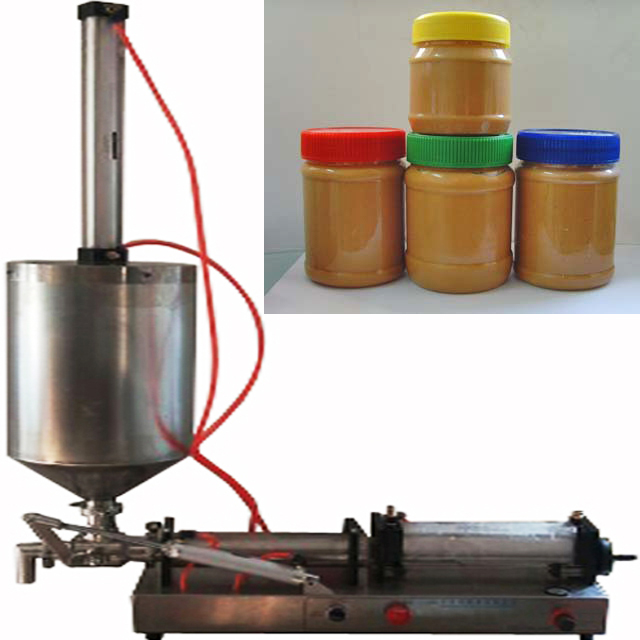model YX-LC06 cream filling machines.jpg