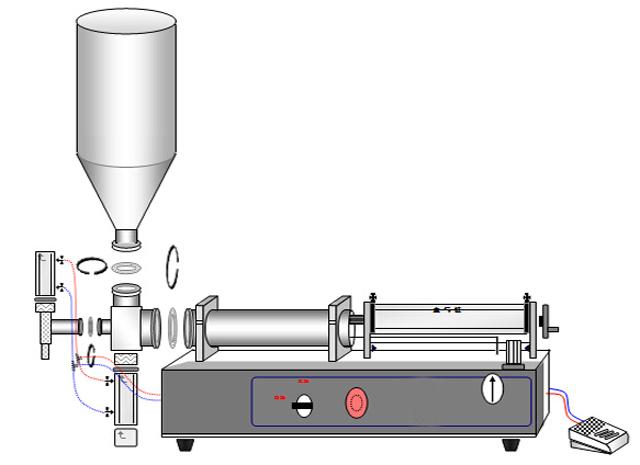 illustration of filling machine.jpg