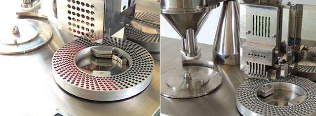 capsule filler machinery.jpg
