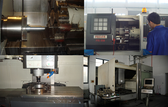 work shop for filling machine capsule.jpg