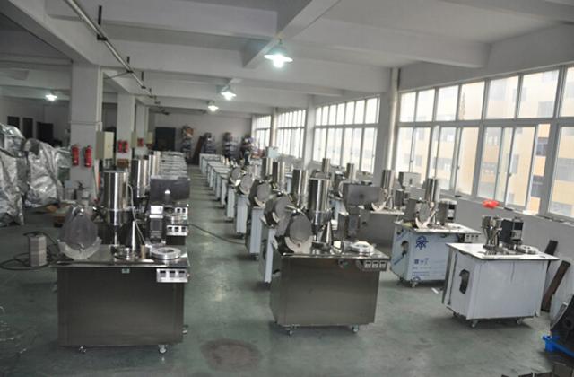 factory for filling capsules.jpg