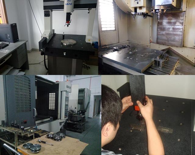 capsule filler machinery plant.jpg