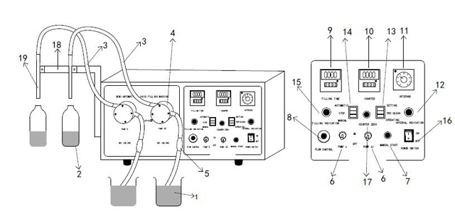 magnetic pump filling drawing.jpg
