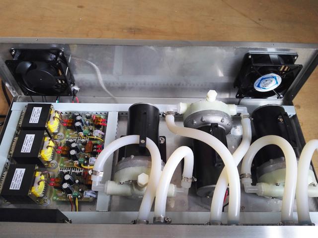 inside magnetic pump filler.jpg