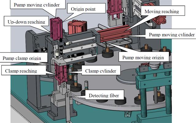 pump pressing machines.jpg