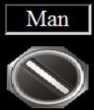 Manu.jpg