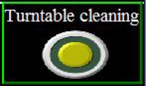 turntable cleaning.jpg