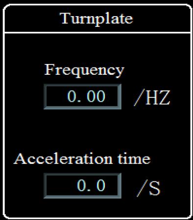turnplate setting.jpg