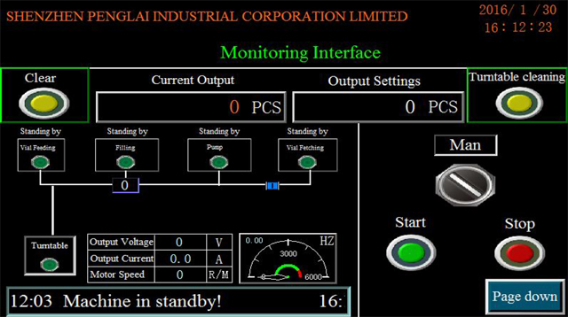 monitor operation.jpg