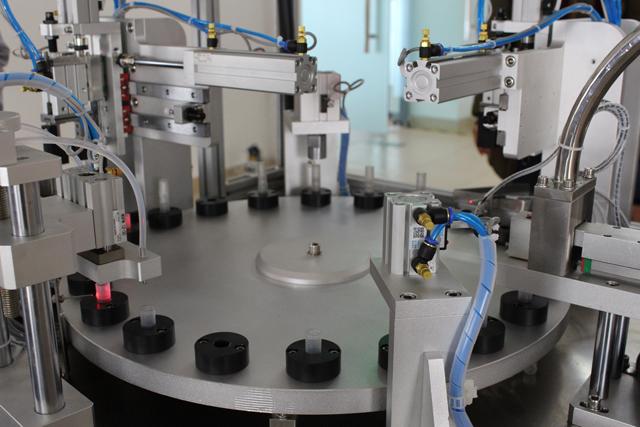 filling pressing machine automatic.jpg