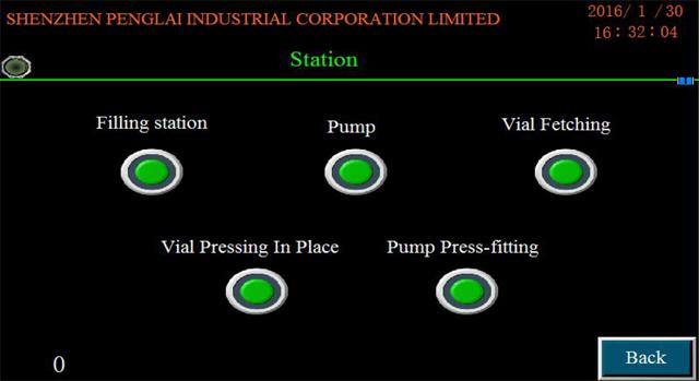 station selection.jpg