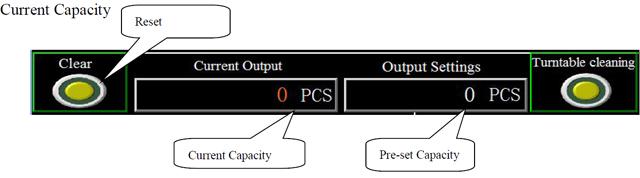 current capacity.jpg