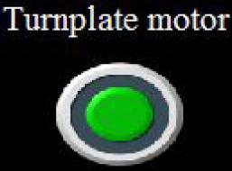 star wheel motor.jpg