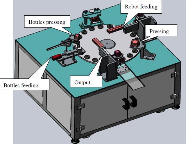 machine drawing.jpg