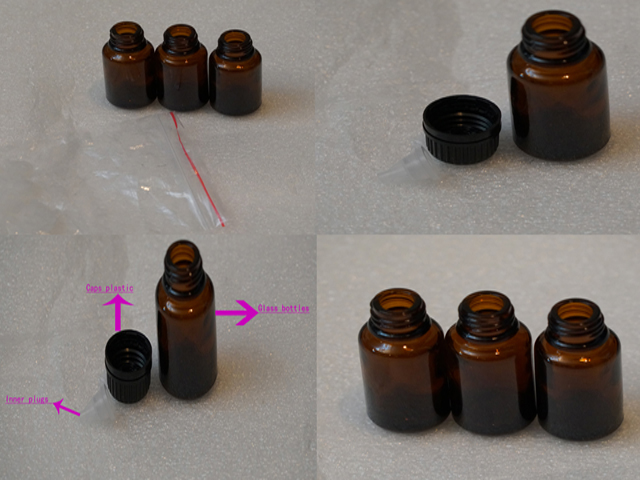 samples for essential oil.jpg
