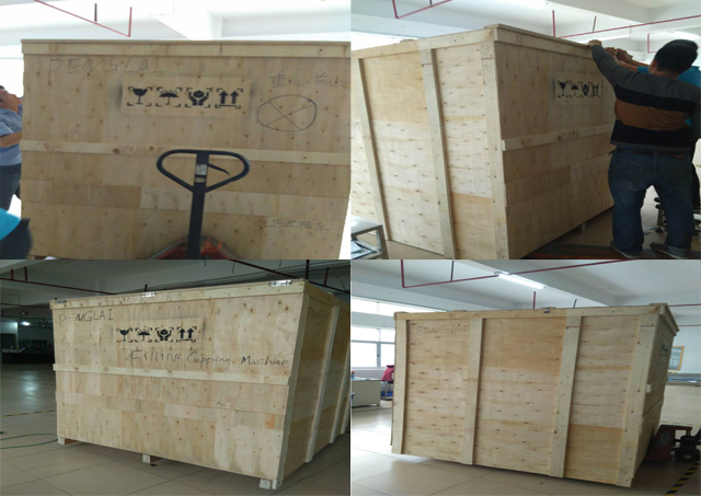 wooden case packing for perfume filling machine.jpg
