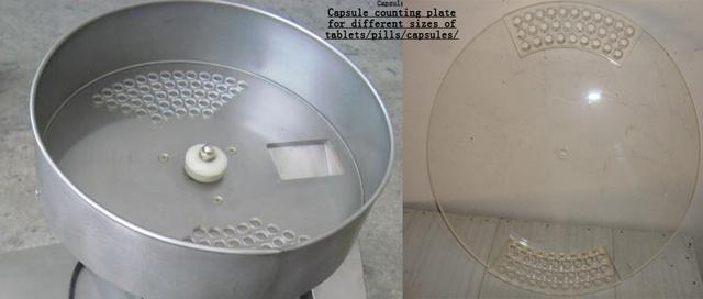 capsule plate.jpg