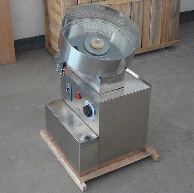 capsule counting machine.jpg