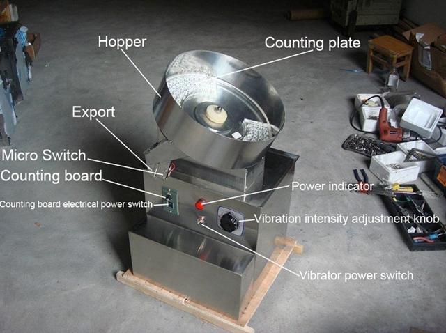 machine in illustration capsule counting.jpg