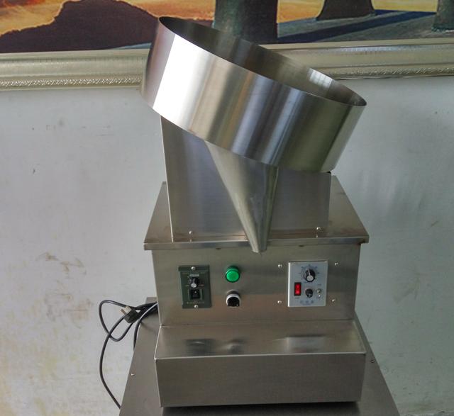 capsule counter sorter machine.jpg