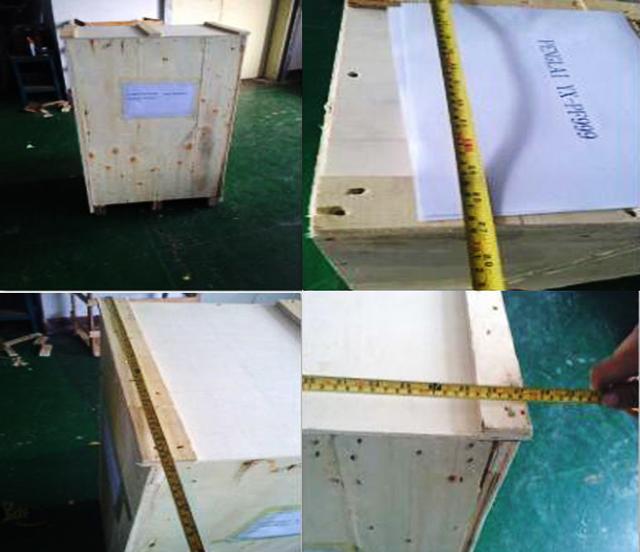 wooden case for tea racking model YX-PF999.jpg