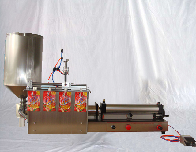 spout bags filler equipment.jpg