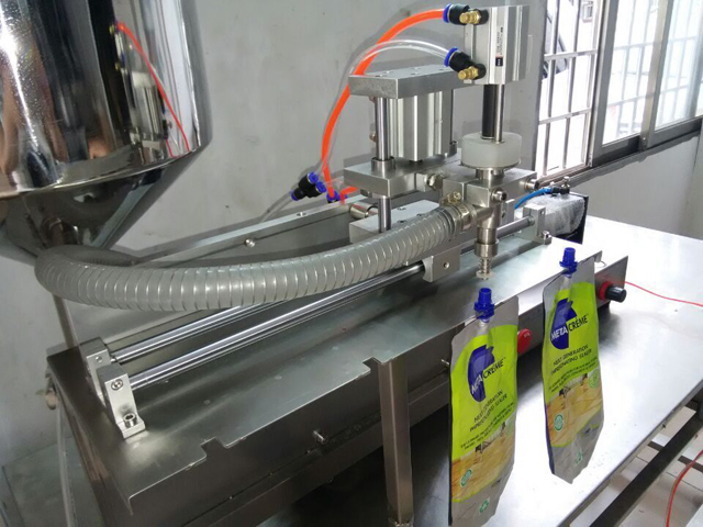 Spout bags filling machine (7).jpg