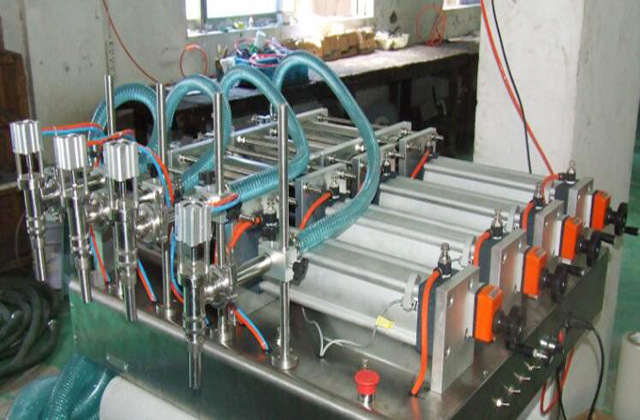 filling machinery semi automatic.jpg
