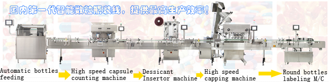 working process for pharma machine.jpg