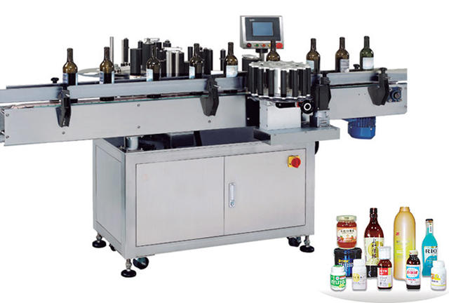 wine bottles labeling machine oil.jpg