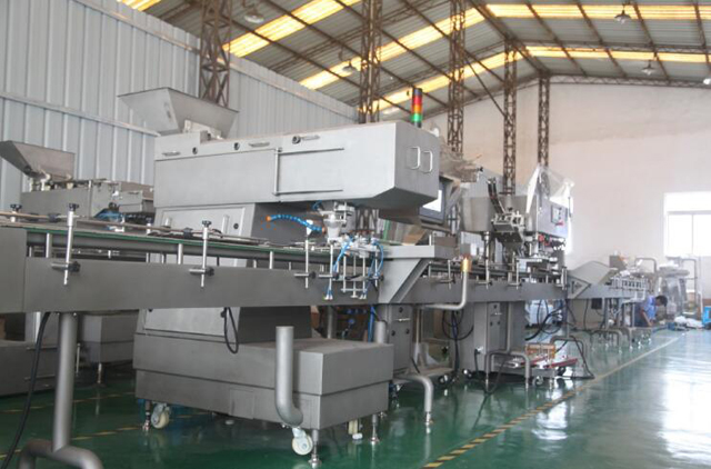 Packaging line.jpg