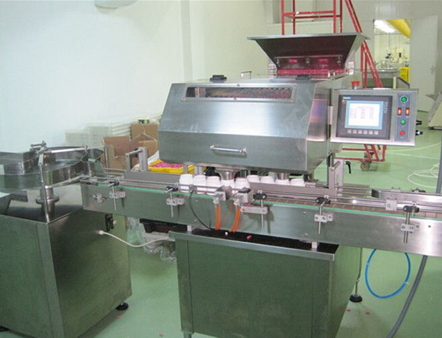 pl6148432-high_speed_tablet_counting_machine_and_filling_mac