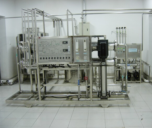 water filter in plant.jpg