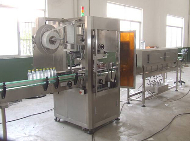 labeling machine shrink labeler.jpg
