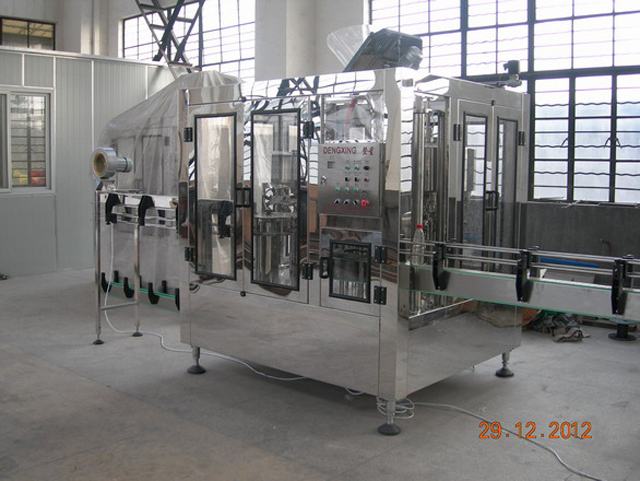 water purifier line.jpg