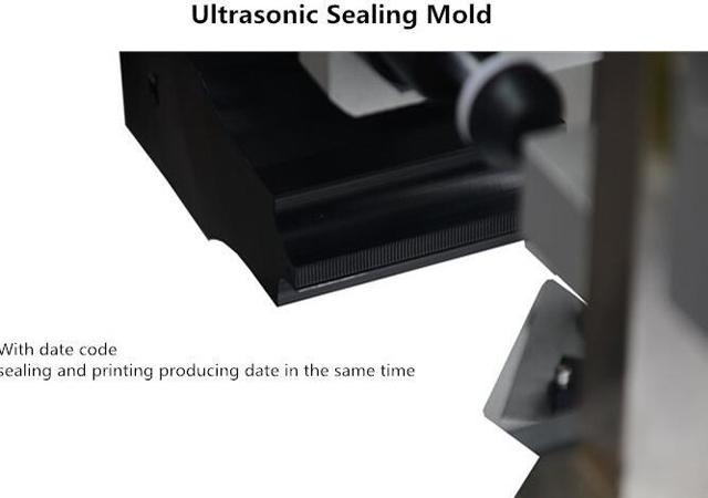 sealing mold cutter.jpg