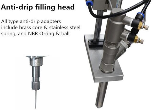 anti-drop filling nozzles.jpg