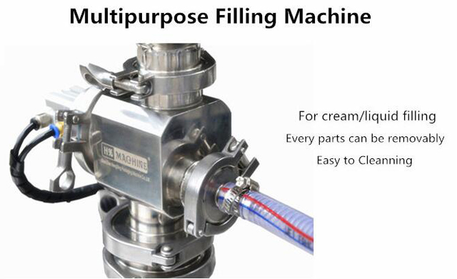 Multipurpse filling machine.jpg