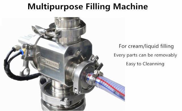 Multipurpse filling machine.jpg