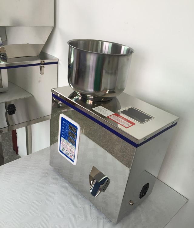 tea leaf racking machine.jpg