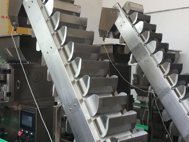 chain feeding system for granules.jpg