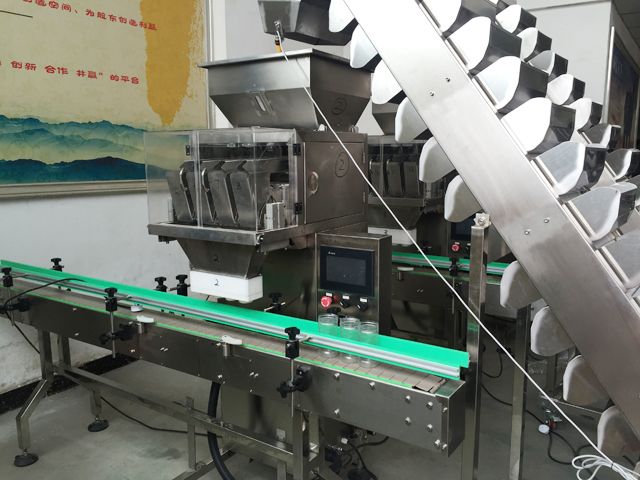 granules filling machine semi automatic.jpg