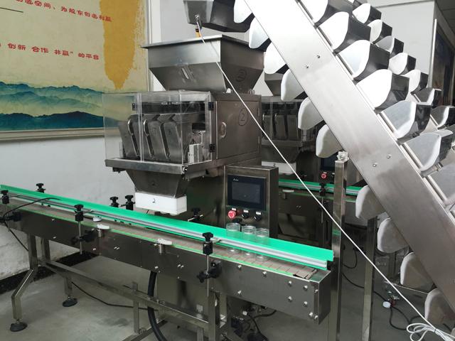 granules filling machine semi automatic.jpg