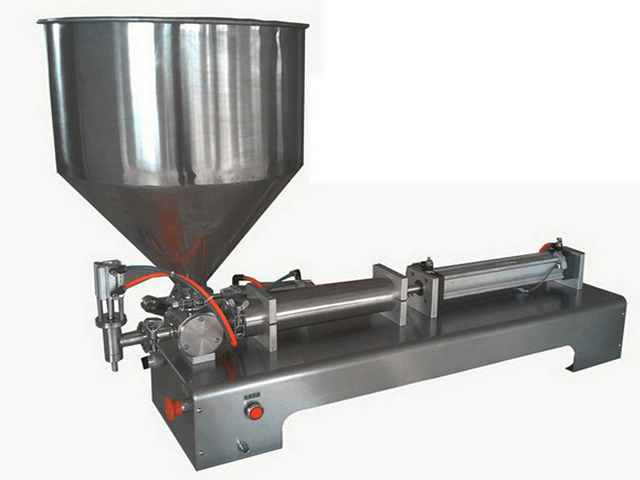 pneumatic filler equipment semi automatic.jpg