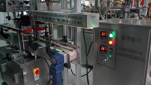 sealing machine automatic.jpg