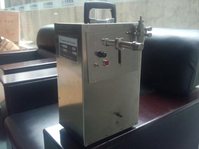 model YX-10G filler.jpg