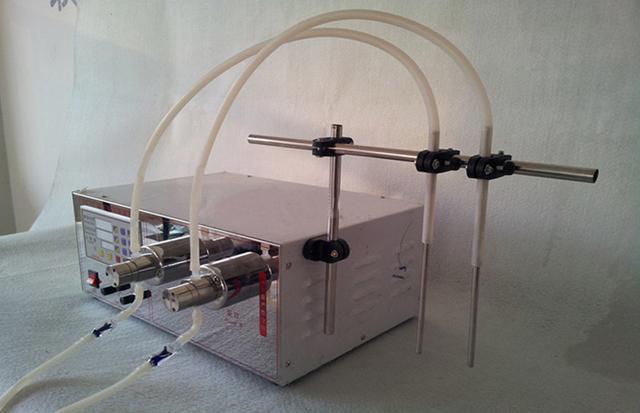 magnetic pump filler.jpg